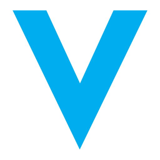 The Valued Leader Site Favicon